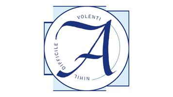 Collegio Provinciale di Avellino degli Agrotecnici e degli Agrotecnici Laureati